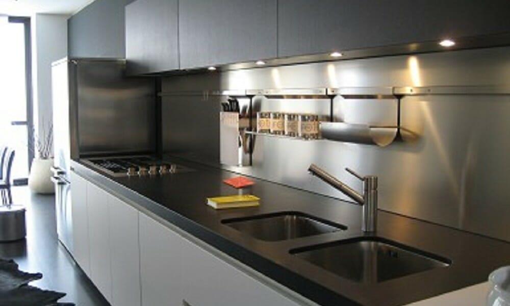 Cucine bora prezzi idee per la casa - Cucine boffi prezzi ...