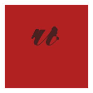 duomodesign