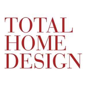 totalhomedesign