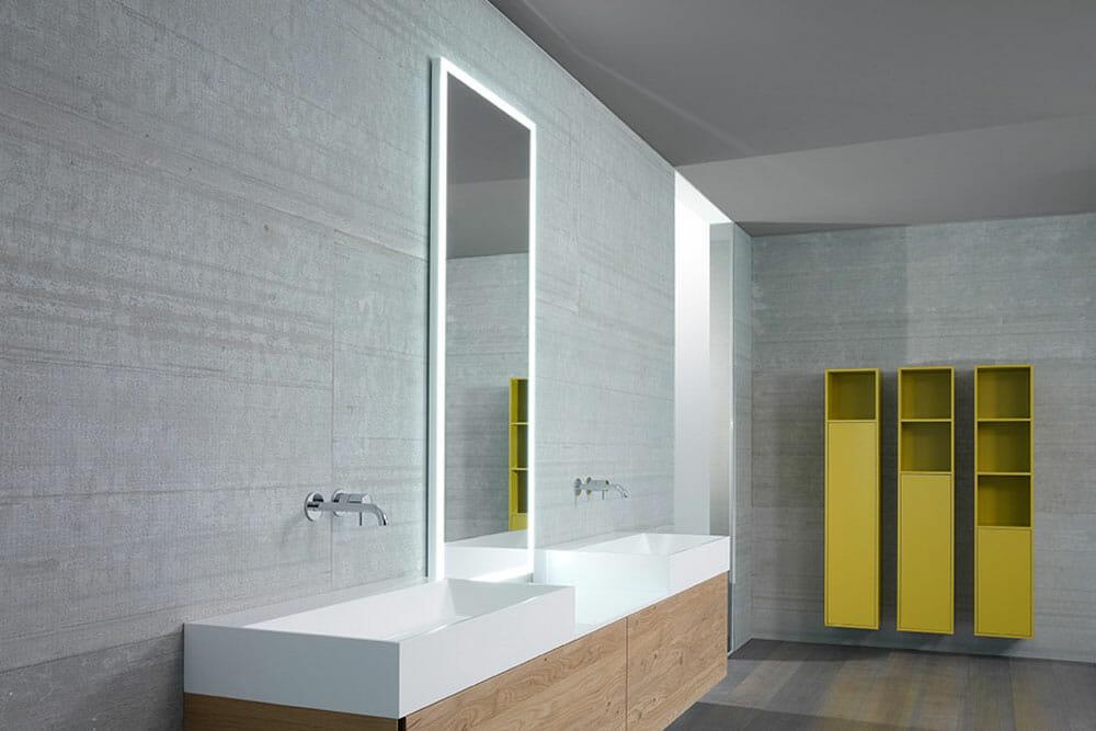 arredo bagno varese | colombo arredamenti - Arredo Bagno Varese