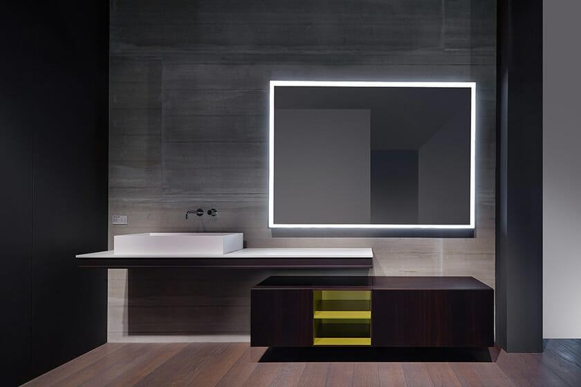 Casa arredo gallarate simple mobili moderni economici a for Arredamenti gallarate