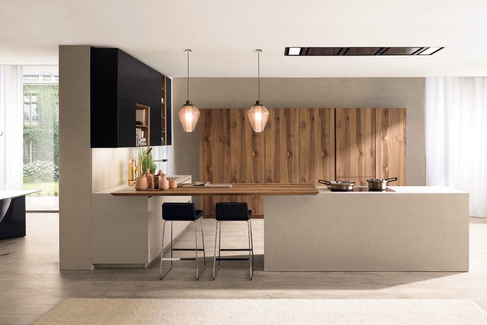 Rivenditori cucine Euromobil Varese | COLOMBO ARREDAMENTI | Colombo ...