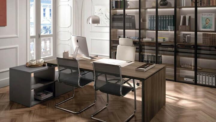 scrivania-sedie-ufficio-moderno-zalf